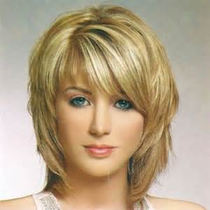 choppy hairstyles for 50 short choppy hairstyles for women over 50 shaggy