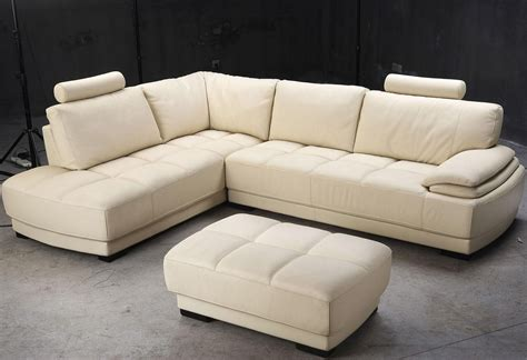 15 diana brown leather sectional sofa set sofa ideas