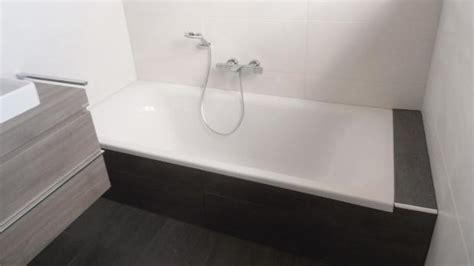 ablage für badewanne badewannen design ablage