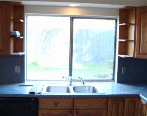 how to clean foggy house windows how to clean foggy house windows 28 images window