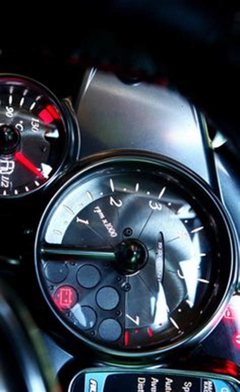 pagani interior dashboard pagani zonda power to weight ratio and what is this on
