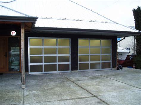 Garage Door Repair Il by Garage Door Repair Romeoville In Romeoville Il 60446