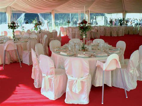 noleggio sedie matrimonio noleggio sedie e tavoli per ogni tipo di evento thonet