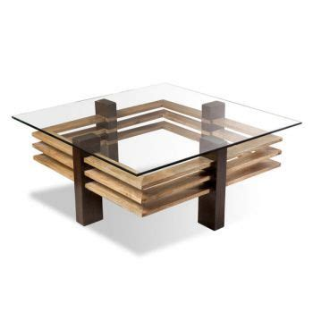 muebles madera images  pinterest