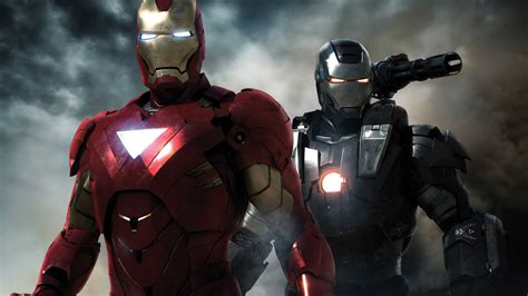 iron man 2 iron man 2 wallpapers pictures images
