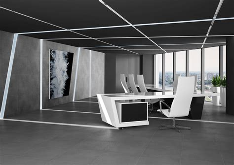 uffici di design arredamento di design per ufficio pignatti interiors