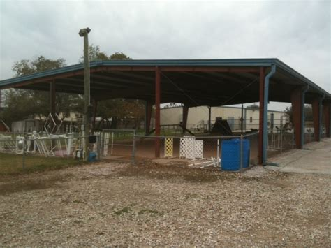Used Car Ports by Carport Used Carport For Sale