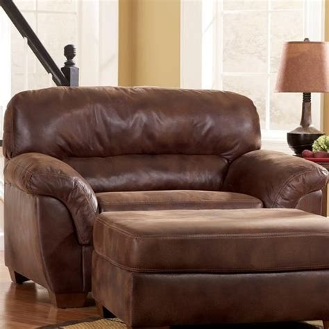 comfy armchair with ottoman comfy armchair with ottoman large living room chairs
