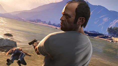 xbox one profile coming to grand theft auto 5 coming to pc ps4 and xbox one vg247