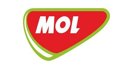 mol (company) wikipedia