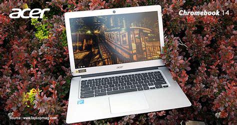 Laptop Acer Untuk Mahasiswa 5 tips memilih laptop tepat untuk calon mahasiswa