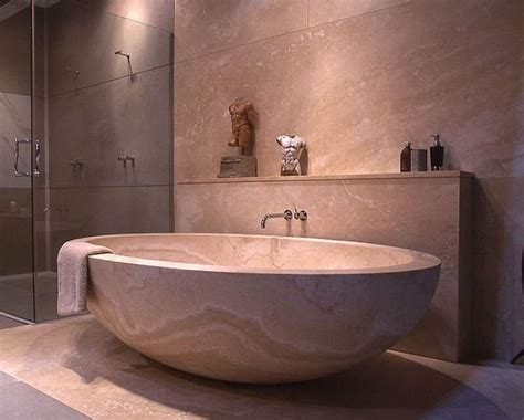 small but deep bathtubs 25 best ideas about japanese soaking tubs on pinterest
