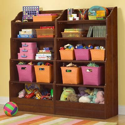 land of nod bankable bookcase 23 best bookshelves and storage images on
