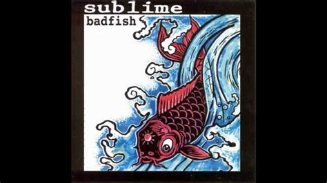 Sublime Guitar Chords