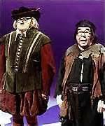 martine mccutcheon greenwich bbc news entertainment bbc s all star millennium bash