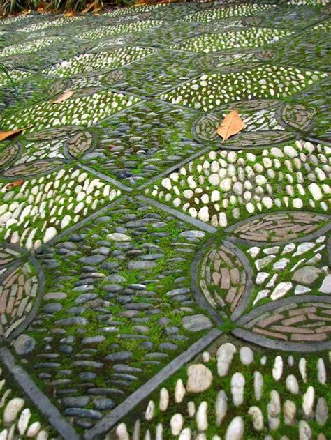 Feng Shui Garten 6406 die besten 25 feng shui garten ideen auf zen