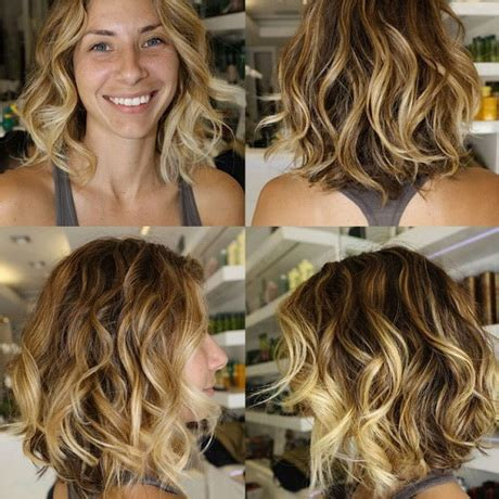 new hairstyles for spring 2016