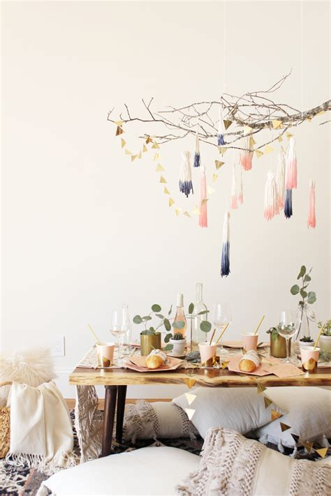 tassels home decor 100 tassels home decor golden trims home decor