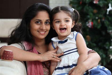 actress shalini father name shalini actress pictures
