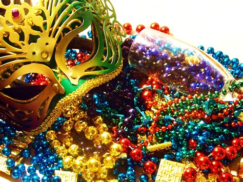 mardi gras mardi gras hd wallpaper stylishhdwallpapers