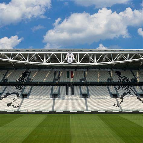 juventus stadium interno visita didattica allo juventus stadium per il master sbsof