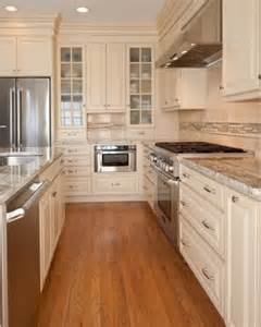 cream colored cabinets love cream colored cabinets home is where we love
