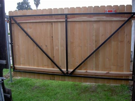 swing gates designs swing gate design 28 images steel swing gates from agd