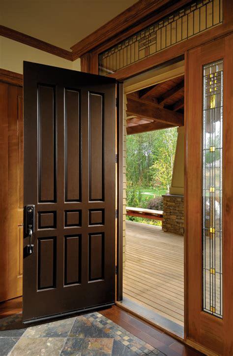 simpson doors general lumber company