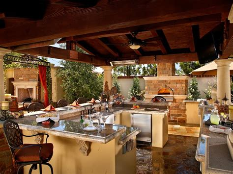 great kitchens inc california landscape contractors association 2017