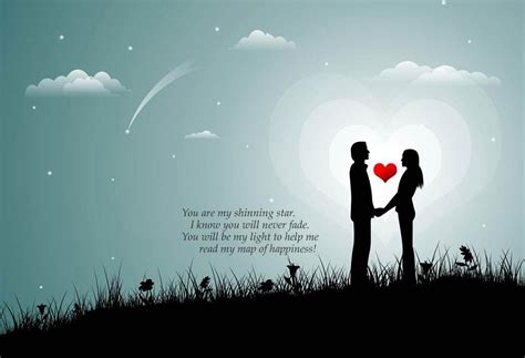 cute couple quotes hd wallpaper sweet love couple wallpapers with gifs