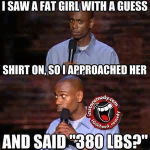 Dave Chappelle Memes - dave chappelle rolling out joi pearson 1 rolling out