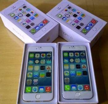 Hp Iphone 6 Inci spesifikasi supercopy iphone 6 4 7 inci supercopy