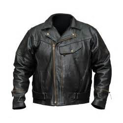 Motorcycle Jacket S Pistol Pete Chief Premium Leather Motorcycle Jacket