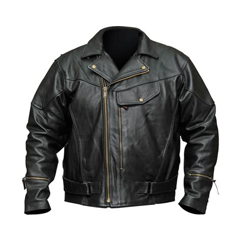 What Things To Look For When Buying A Motorcycle Jacket What To Look For When Buying A Leather Sofa
