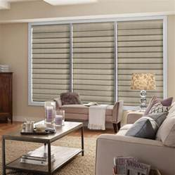 Energy Efficient Blinds Energy Efficient Window Coverings From Selectblinds