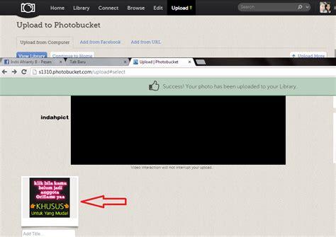cara membuat kode html gambar sekilas info cara membuat kode html pada web banner