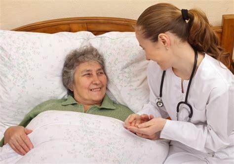 caregiving stock  royalty  caregiving images