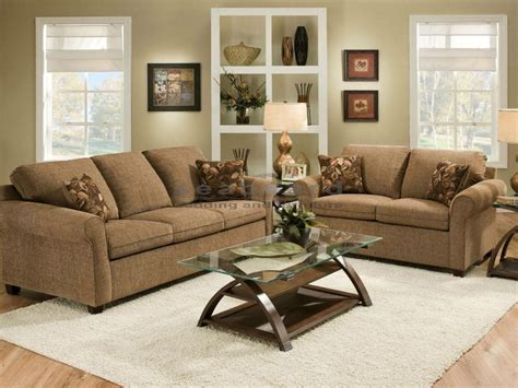 simmons manhattan faux leather recliner manhattan simmons sectional columbia stone sectional