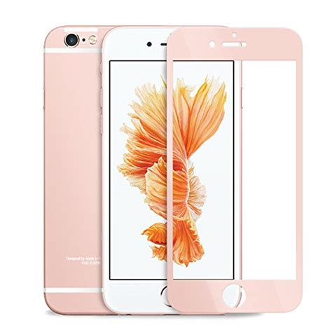 Iphone 6 Plus Front Back 3d Mirror Tempered Glass Screen Guard Layar iphone 6s plus 6 plus screen protector front and back mirror finish cambond thinnest 3d touch