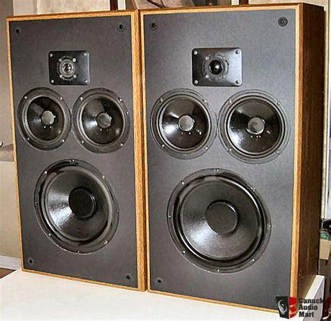 Speaker Advance M10 polk audio monitor series m10 speakers sale price