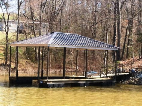 used boat docks for sale smith lake al easy build plywood boat plans