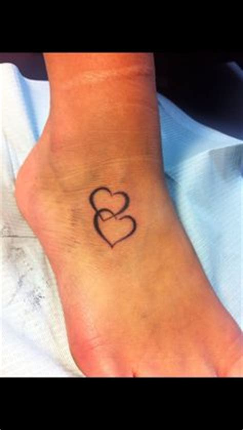 interlocking hearts tattoo designs 1000 images about tatted on in arabic small