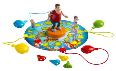 speelgoed voor 6 jarige schetenjacht is winnaar speelgoed van het jaar 2015 in de