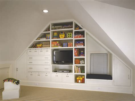 bookcases for small spaces built in bookcases ideas for small space