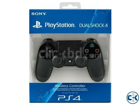 best price ps4 controller ps4 original controller best low price in bd clickbd