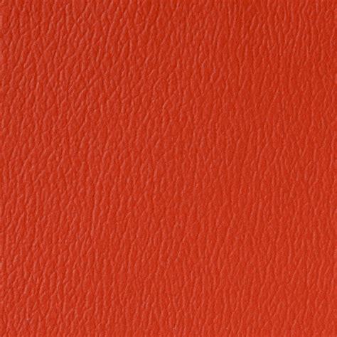 naugahyde upholstery naugahyde fabrics spirit millennium us358 tomato
