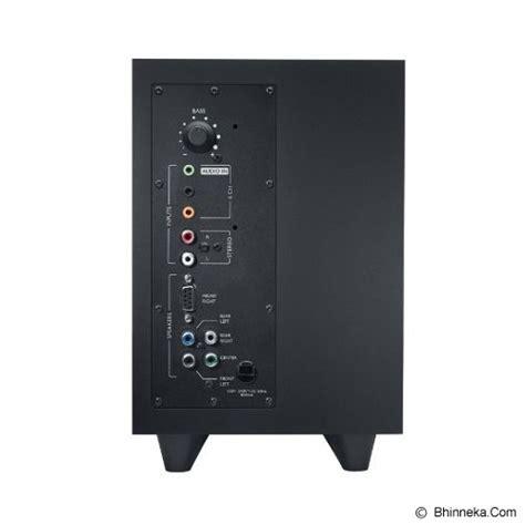 Speaker Computer Performance 5 1 Bhinneka jual logitech 5 1 speaker z506 980 000462 murah