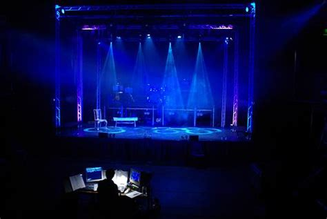stage lighting design home design ideas stage lighting design theatre