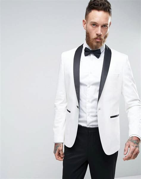 how to wear a white suit for your wedding brides 40 awesome ideas for white suits for men a hollywood look