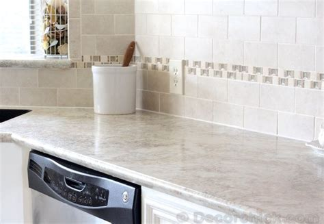 Granite Look Laminate Countertops by Laminate That Looks Like Granite For The Home